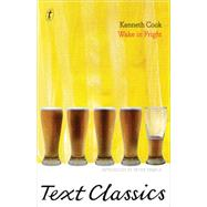 Wake in Fright by Cook, Kenneth; Temple, Peter; Stratton, David (AFT), 9781921922169
