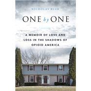 One by One by Bush, Nicholas, 9781948062169