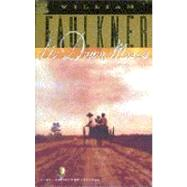 Go Down, Moses by FAULKNER, WILLIAM, 9780679732174