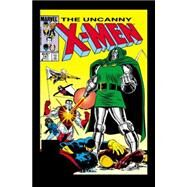 X-Men Epic Collection by Marvel Comics, 9780785192176