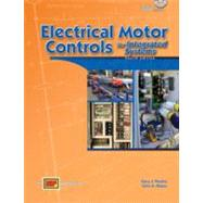 Electrical Motor Controls by Rockis, Gary; Mazur, Glen, 9780826912176
