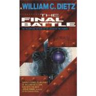 The Final Battle by Dietz, William C., 9780441002177