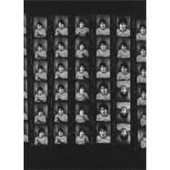 Labyrinth by Moriyama, Daido, 9781597112178