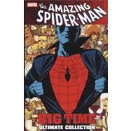 Spider-Man by Slott, Dan; Ramos, Humberto, 9780785162179