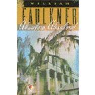 Absalom, Absalom! by Faulkner, William, 9780679732181