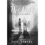 The Pack by Ormand, Kate, 9781510712188