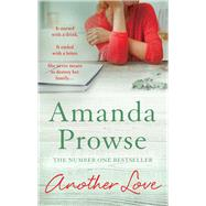 Another Love by Prowse, Amanda, 9781784972189