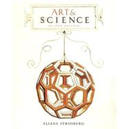 Art and Science by Strosberg, Eliane, 9780789212191