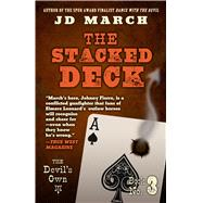 The Stacked Deck by March, J. D., 9781432832193