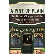 A Pint of Plain by Bairch, Bill, 9781510732193