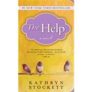 The Help by Stockett, Kathryn, 9780425232200