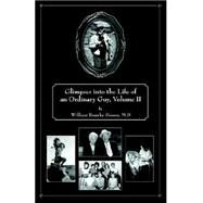Glimpses into the Life of an Ordinary Guy by Rijks, Teresa, 9781413492200