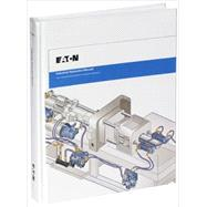 Industrial Hydraulics Manual by , 9780978802202