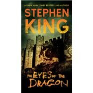 The Eyes of the Dragon by King, Stephen; Palladini, David, 9781501192203