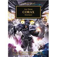Corax by Thorpe, Gav, 9781784962203