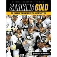 2016 Stanley Cup Champions, Eastern Conference by Triumph Books, 9781629372204