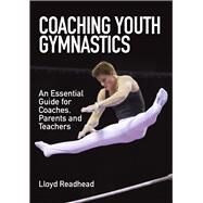 Coaching Youth Gymnastics by Readhead, Lloyd, 9781785002205