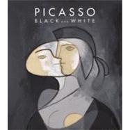 Picasso by Gimenez, Carmen, 9783791352206