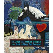 Of Dogs and Other People by Landauer, Susan; Duncan, Michael, 9780520292208
