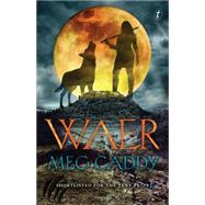 Waer by Caddy, Meg, 9781922182210