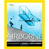 Airborne by COLLINS, MARY, 9781426322211