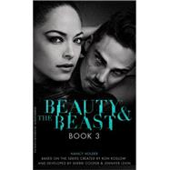 Beauty & the Beast: Fire at Sea by HOLDER, NANCY, 9781783292219