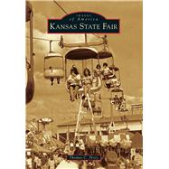 Kansas State Fair by Percy, Thomas C., 9781467112222