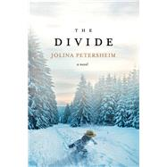 The Divide by Petersheim, Jolina, 9781496402226