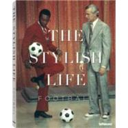 The Stylish Life by Redelings, Ben; Kastrop, Jessica, 9783832732226