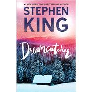 Dreamcatcher by King, Stephen, 9781501192227
