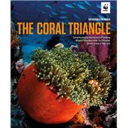 The Coral Triangle by Kassem, Ken; Madeja, Eric, 9781909612228