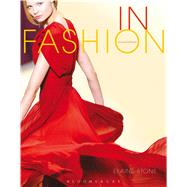 In Fashion by Stone, Elaine, 9781609012229