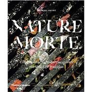 Nature Morte by Petry, Michael, 9780500292235