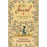 The Jewel by Czerkawska, Catherine, 9781910192238
