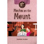Mocha on the Mount by Glahn, Sandra, 9780899572239