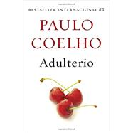 Adulterio by COELHO, PAULO, 9781101872239