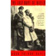 The Last Days of Hitler 9780226812243R