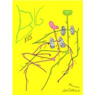 Big Kids by DeForge, Michael, 9781770462243