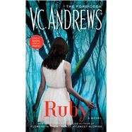 Ruby by Andrews, V. C., 9781501162244