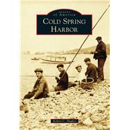 Cold Spring Harbor by Hughes, Robert C., 9781467122245