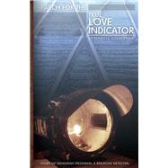 Search for the True Love Indicator by Singleton, Lindell, 9781943612246