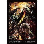 Overlord, Vol. 1 by Maruyama, Kugane; so-bin, 9780316272247