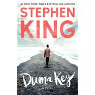 Duma Key by King, Stephen, 9781501192258