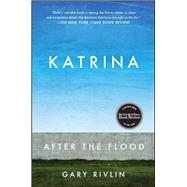 Katrina After the Flood by Rivlin, Gary, 9781451692259