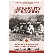 The Knights of Bushido by Russell, Edward Frederick Langley; Totani, Yuma, 9781510702264