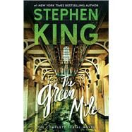 The Green Mile by King, Stephen, 9781501192265