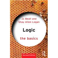 Logic: The Basics by Beall; Jc, 9781138852266