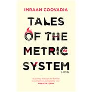Tales of the Metric System by Coovadia, Imraan, 9780821422267