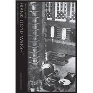 Travels With Frank Lloyd Wright by Jones, Gwyn Lloyd, 9781848222267