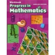 Progress in Mathematics, Grade 6 by McDonnell, Rose A.; Le Tourneau, Catherine D.; Burrows, Anne V., 9780821582268